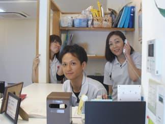 神戸市西区 伊川谷駅 あゆみ整体整骨院 ギャラリー2