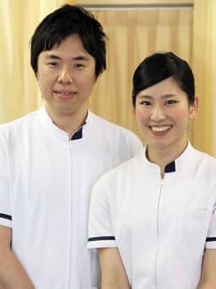 嵯峨嵐山 車折神社 井上接骨院 ギャラリー3