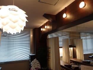 大阪市中央区 堺筋本町駅 こころ整骨院 ギャラリー3