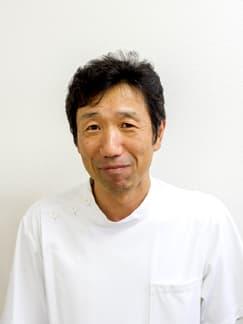 北九州市小倉北区 平和通駅 ほっとひと息整骨院 ギャラリー3