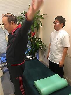 日進市 赤池駅 With総合治療院 ギャラリー3