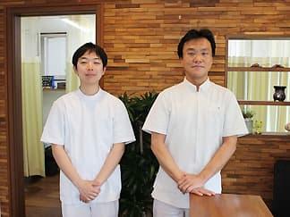 東大阪市 弥刀駅 アユカ鍼灸整骨院 ギャラリー3