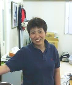 北久宝寺町 堺筋本町駅 ヒロ鍼灸整骨院