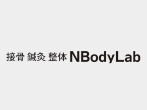 NBodyLab