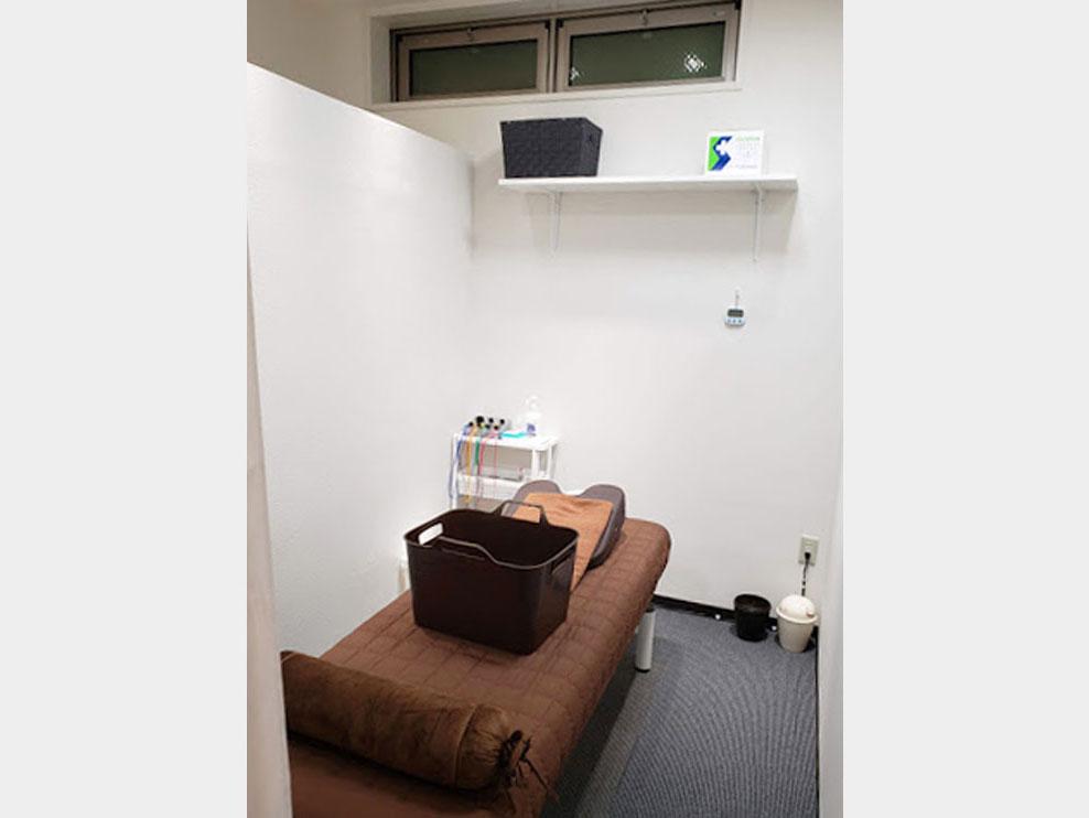 大田区 大森町駅 たくみ整骨院 大森町院 ギャラリー2