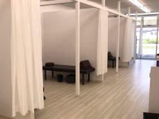 知多市 巽ヶ丘駅 あいりー骨盤整体 巽ヶ丘院 ギャラリー2