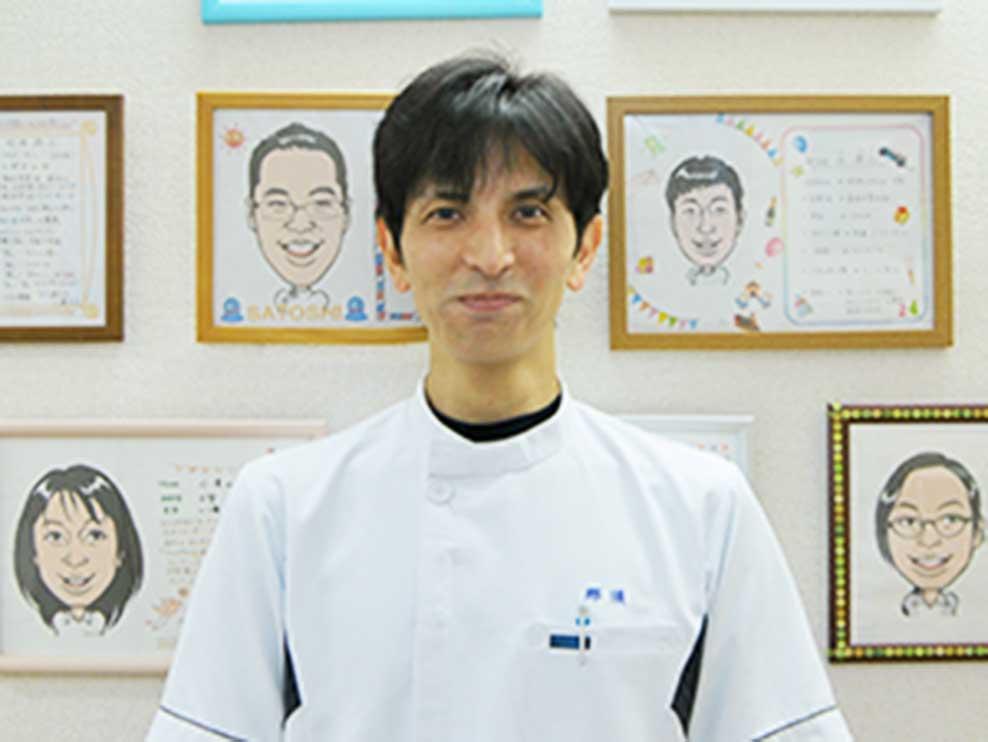 岡山市南区 青江バイパス ゆう鍼灸整骨院 ギャラリー2
